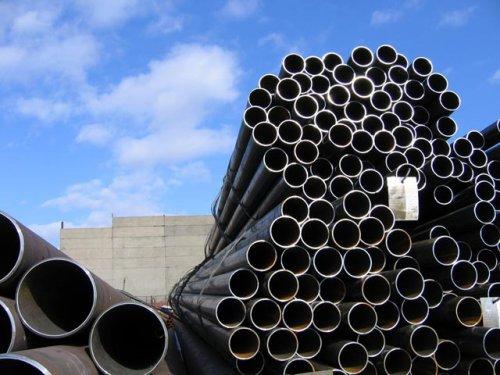 ПРОДАМ ТРУБУ стальную ГОСТ 8732-78  d 57-245 СТ 45,40Х,30ХГС