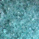 Предлагаем к поставке силикат натрия растворимый