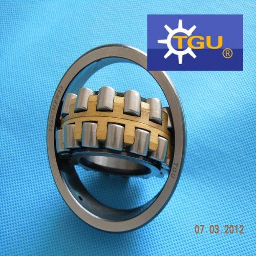 сферический подшипники 3620 Н, подшипник TGU