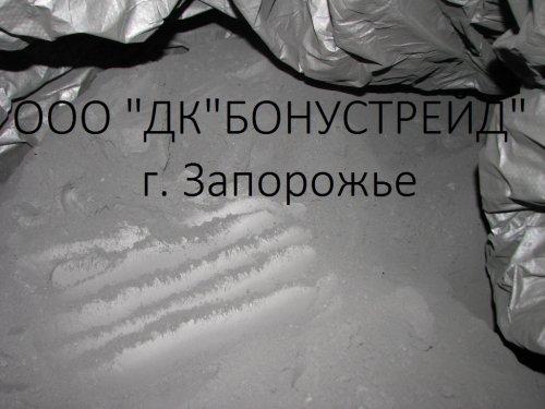 Графит ГСБ