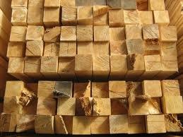 Производим и реализуем  продукцию деревообработки