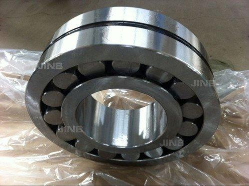 Продам сферические роликоподшпиники 3512/ 22212 CAW33, 3513/ 22213 CAW33