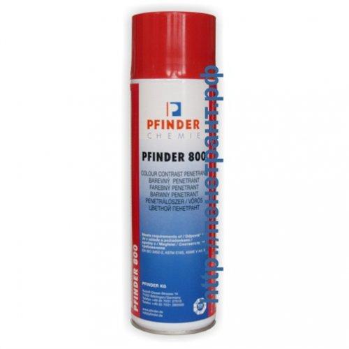 Пенетрант PFINDER 800