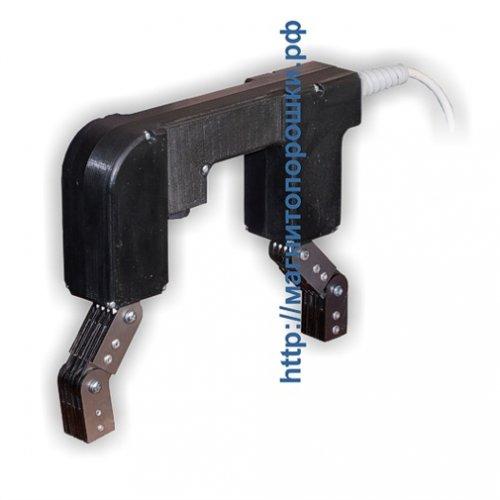 Ярмовый магнит МИКРОКОН МАГ-210