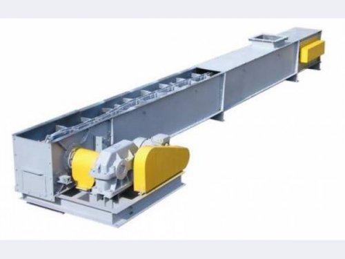 Конвейер ленточный скребковый фольксваген транспортер налог