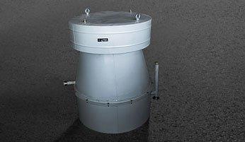 Клапан предохранительныйгидравлический кпг, кпг -100, кпг-150, кпг -200, кпг -250, кпг -350.