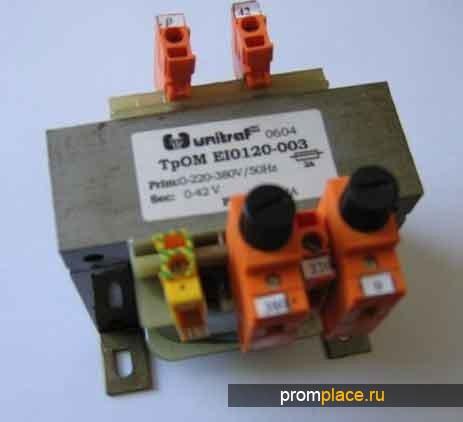 Контакторы К10,К25Е, накладки, подшипники NUB, двигатели А1207, КК1405