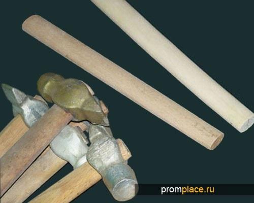 Ручки для молотков, молокти слесарные