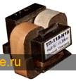 Прямые поставки в рамках Таможенного Союза – трансформаторы, магнитопроводы