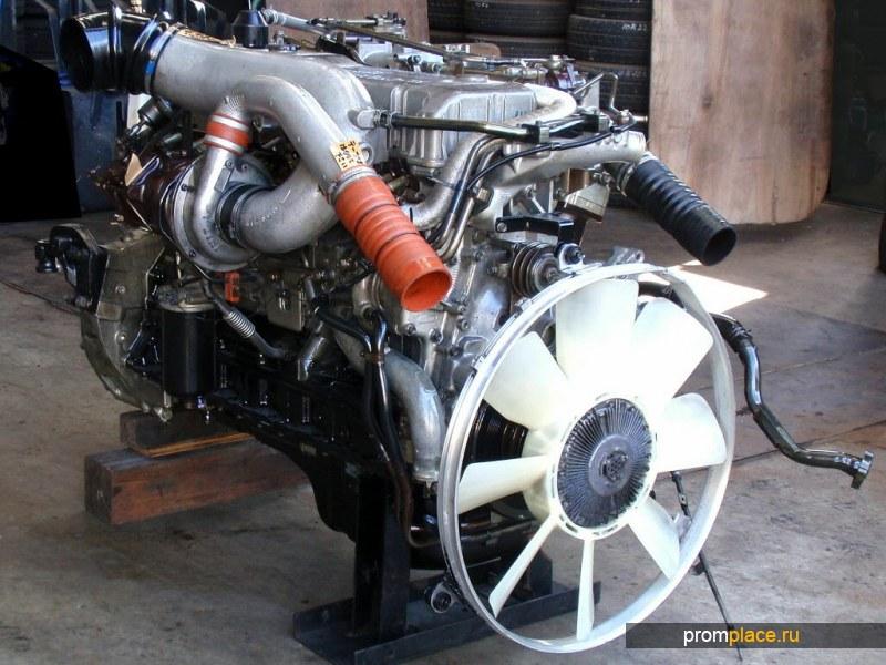 Двигатели Isuzu 8РD1, 8РЕ1, 8РС1, 8TD1, 6WG1, 6WF1, 6WA1, 6SD1 и запчасти к ним в одном месте!