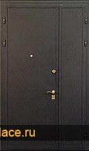 Тамбурные двери на заказ
