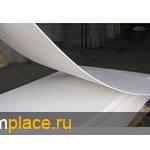 СМЛ (Стекломагниевый лист) Оптима 2500*1220*8 мм