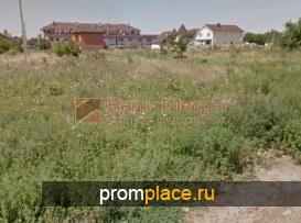 Продам земельный участок, Семеновская, Энка