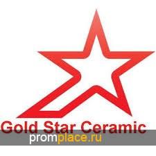 Керамогранит Gold Star по оптовым ценам. Доставка по России.