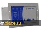 Продажа микропроцессорных устройств РЗА серии «ТЭМП 2501»