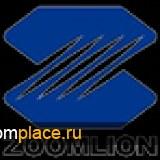 Диск нажимной Zoomlion
