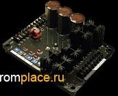 Автоматический регулятор напряжения AVR AVC125-10-B1