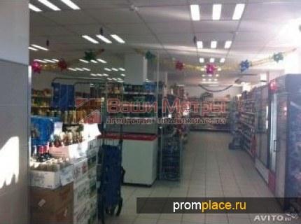 Продам готовый бизнес, Кореновская, Энка