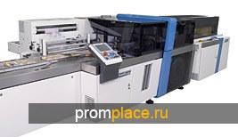 Упаковочное оборудование ведущих производителей Европы и Юго-Восточной Азии.