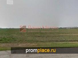 Продам земельный участок, х. Псекупс, Новая Адыгея