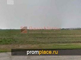 Продам земельный участок, Российская, Российская