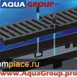 Системы водоотведения, дренаж, гидроизоляция