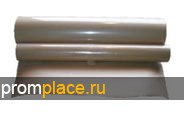 Пленкоэлектрокартон ПЭК 41 0,17 - 0,27 мм Рулоны от 30-50 кг