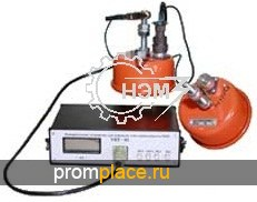 Устройство контроля тока утечки УКТ-02 УКТ02 УКТ-03 УКТ03, датчик тока ДТУ-02 ДТУ02 ДТУ-03 ДТУ03