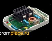 Автоматический регулятор напряжения AVR ЕА06
