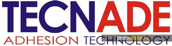 Продам Итальянские анаэробные клея, анаэробные герметики, цианокрилатные клея фирмы TECNADE
