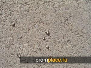 Гидрофобное покрытие, гидрофильные вещества для кирпича, бетона, камня 3 кг