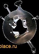 Инструмент для разделки кабеля высокого напряжения110-120 кВ (GPH, Германия)