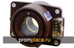 Продам трансформатор ТШЛП-10 УТ3