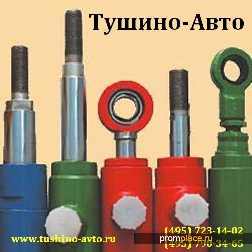 Диагностика, ремонт, замена, гидроцилиндра, в Тушино-Авто