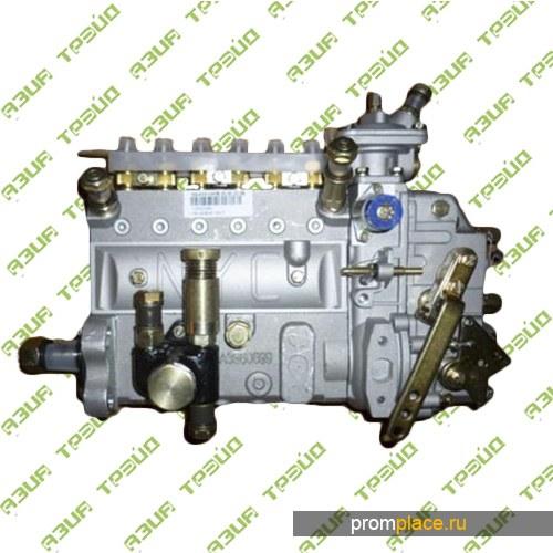 ТНВД SDLG, LongGong 13030186 Deutz TD226B от производителя. От 5 дней.