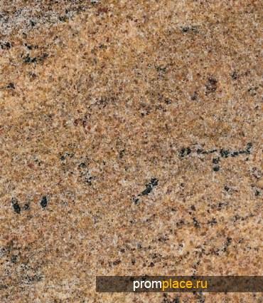 Натуральный камень: гранит, мрамор, травертин, оникс,туф