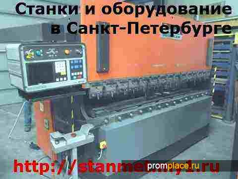 SMTD.РТ-6010400Р. 300х2м. без экспл.