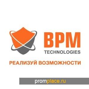 Мини – линия горячего цинкования от «BPM-Technologies» - гарантия успеха для Вашего предприятия!