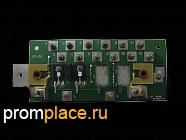 Блок транзисторов А2