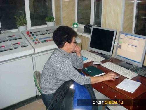Модернизация, реконструкция, автоматизация РБУ, БСУ, АБЗ, кирпичных заводов.