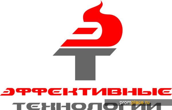 Автоматический регулятор напряжения AVR IG1000, AVR IG2000, AVR IG2600, AVR IG3000, AVR IG6000 для электростанций КИПОР Kipor в Москве и Екатеринбурге