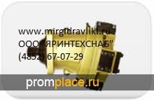 Насос-мотор МГ1Д 112/32