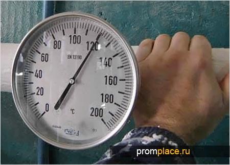Жидкая теплоизоляция - Теплометт