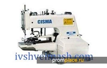 Швейное оборудование:пуговичный полуавтомат