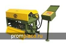 Правильно отрезной автомат ПРО-12