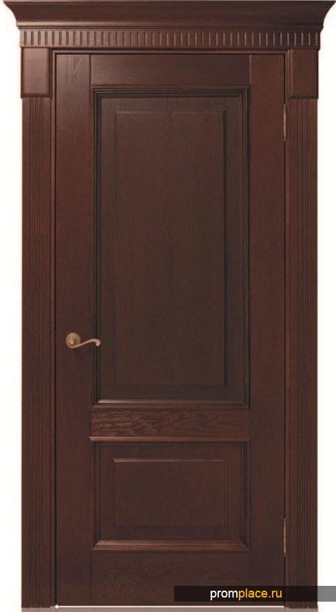 Двери Арт