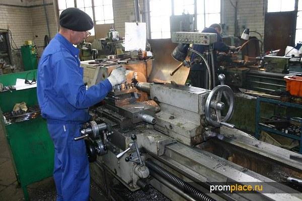 Предлагаем наши мощности по металлообработке (в т. ч. изготовление пресс-форм)