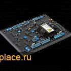 Автоматический регулятор напряжения AVR MX321
