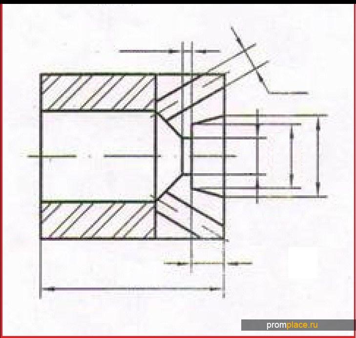 Горелочные камни блоки ГНП-1 ГНП-2 ГНП-3 ГНП-4 ГНП-5 ГНП-6 ГНП-7 ГНП-8 ГНП-9