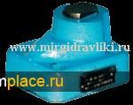 Гидроклапан обратный 1МКО